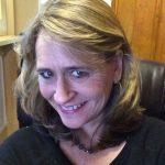 Cynthia Cohen