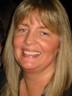 Tina O'Reilly