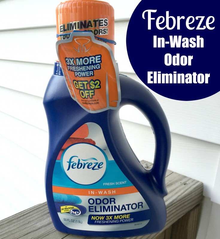 febreze-in-wash-odor-eliminator-middle-school-kids